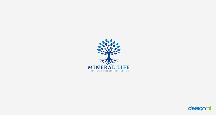 Mineral Life