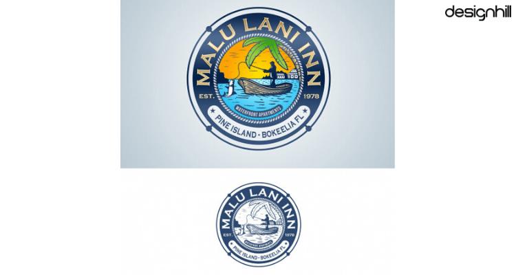 Malu Lani Inn