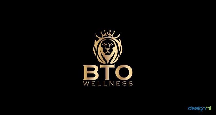 BTO Wellness