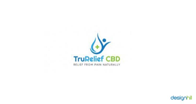 TruRelief CBD
