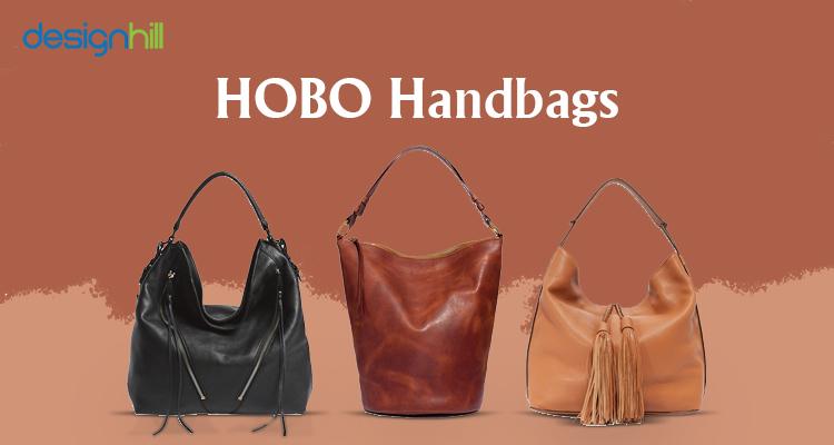 HOBO Handbags