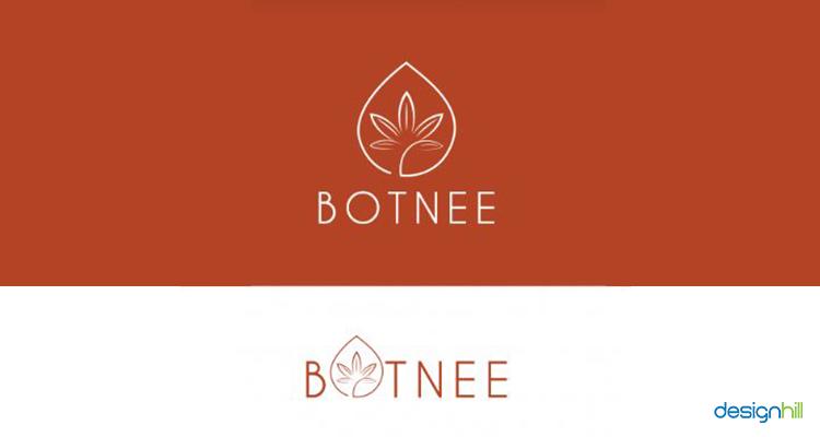 Botnee