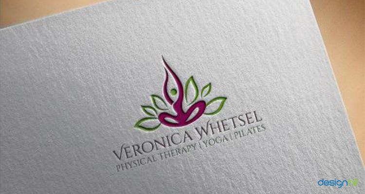 Veronica Whetsel