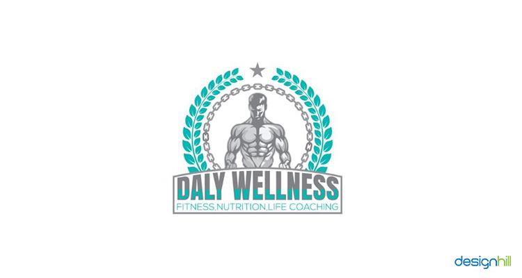 Daly Wellness