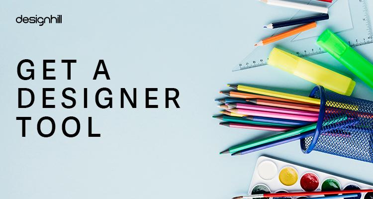 Get A Designer Tool