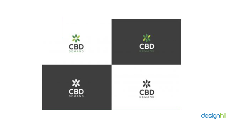 CBD Demand