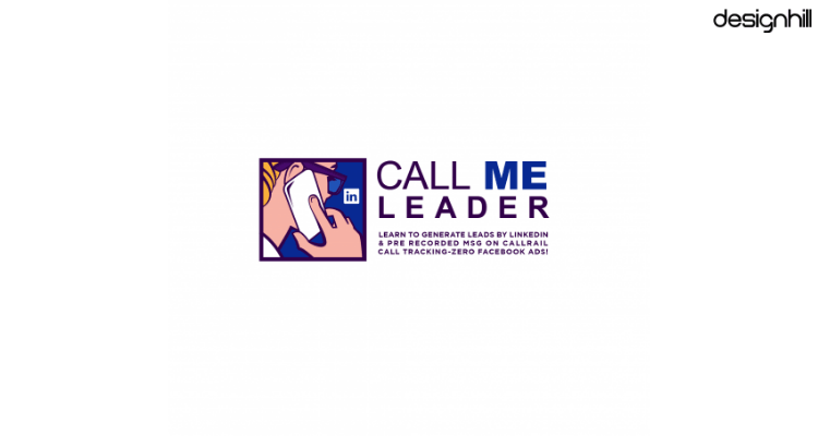 Call Me Leader
