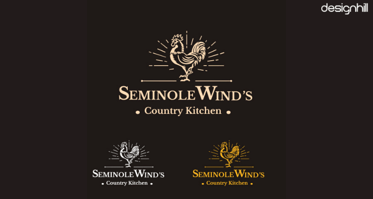 Seminole Winds