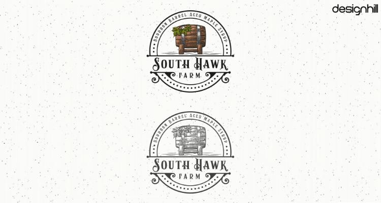South Hawk