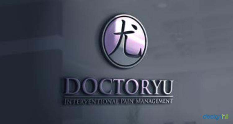 Doctoryu