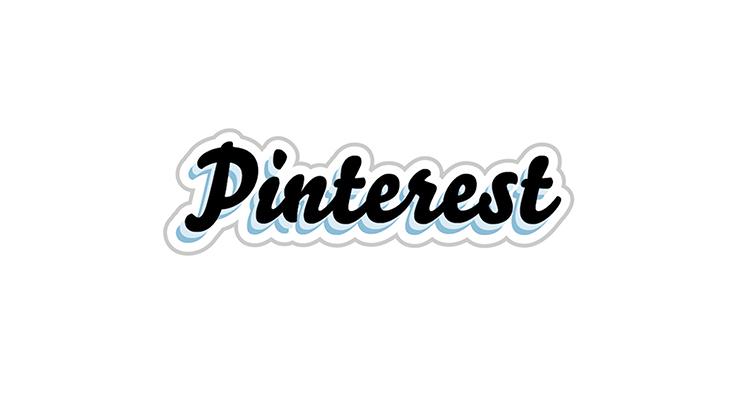 Original Pinterest