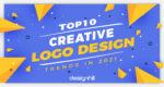 Creative Logo Design Trends
