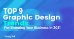 Graphic Trends