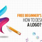 How To Design A Logo?