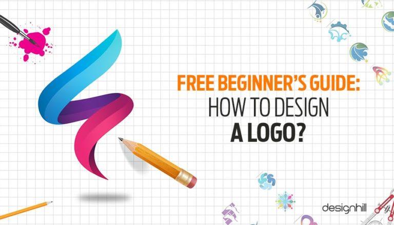 How To Design A Logo?
