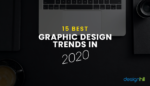 Best Graphic Design Trends