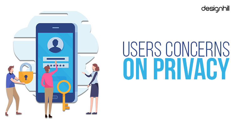 Users Concerns On Privacy