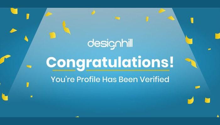 Profile Verification