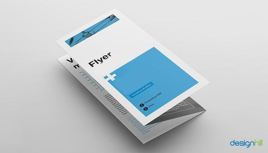Create A Simple Design