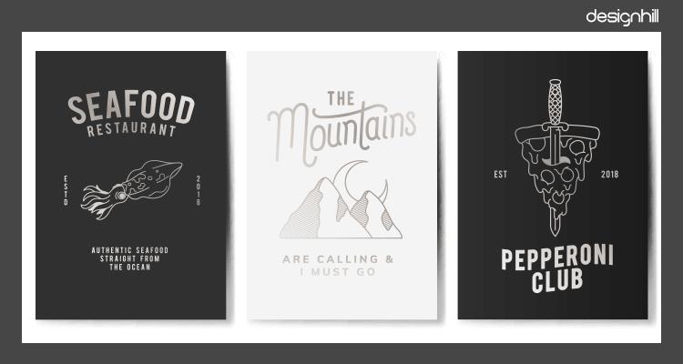 Design Unique Posters