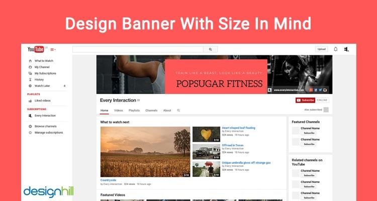 wordpress top bar widget plugin