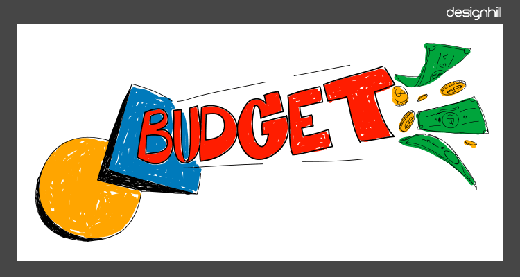 Consider Your Small Budget
