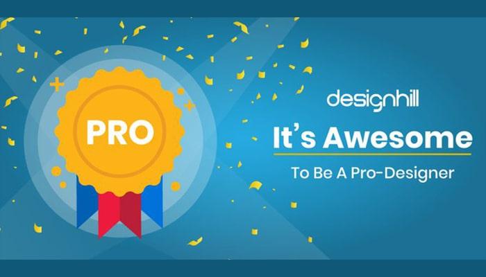 Pro Designer