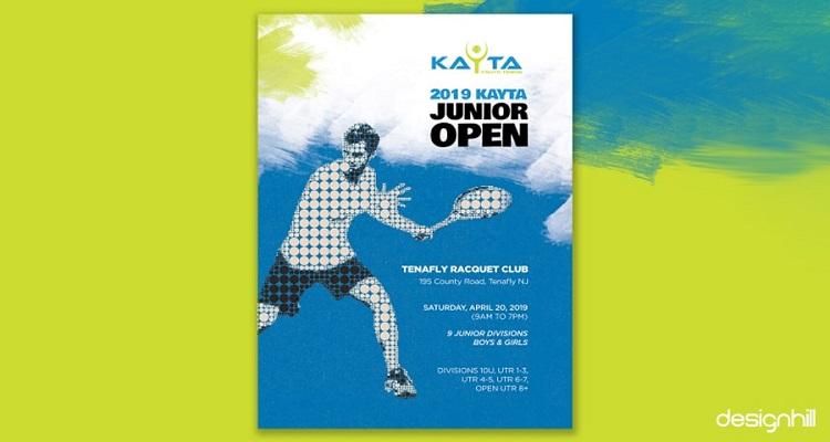 KAYTA Junior Open