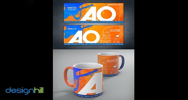 10 unique ideas to design your own custom mugs designhill