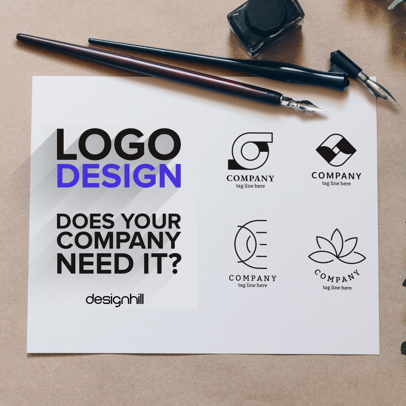 custom logo design business logos online designhill custom logo design business logos