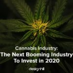 Cannabis Industry
