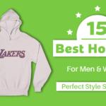 Best Hoodies