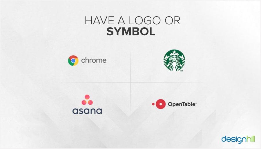 Artist Brand Strategy
