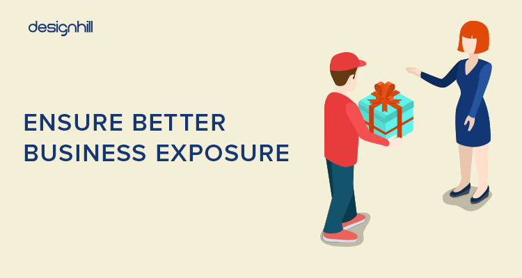 Ensure Better Business Exposure