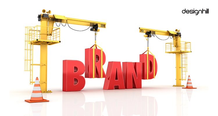 Ensure Brand Recognition