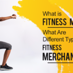 Fitness Merch