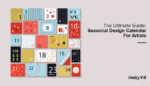 design a calendar