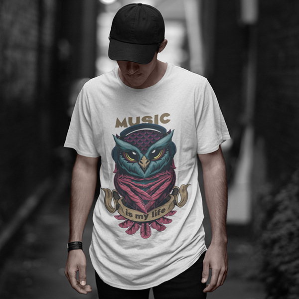 Funny T Shirts | Buy Funny T-Shirt for Men, Women, Kids Online