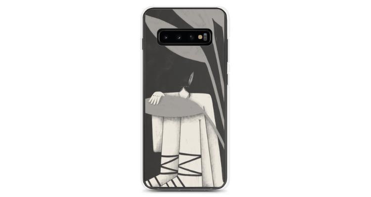 Abstract Design Case
