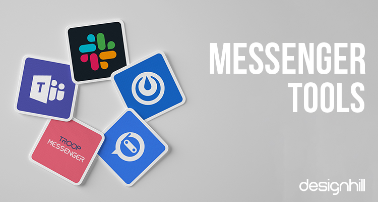 Messenger Tools