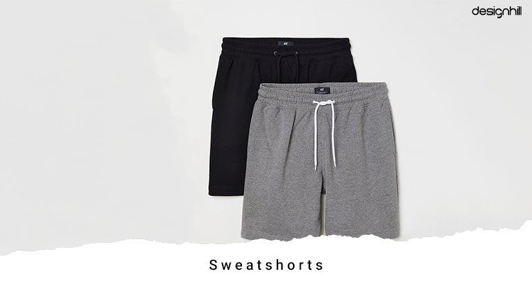 Sweatshorts