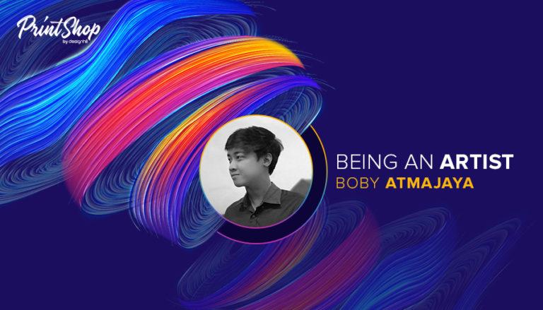 Boby Atmajaya