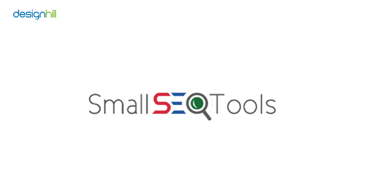 Plagiarism Checker Tool - SST (Small SEO Tool)