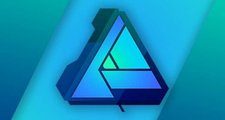 The Complete Guide to Affinity Designer