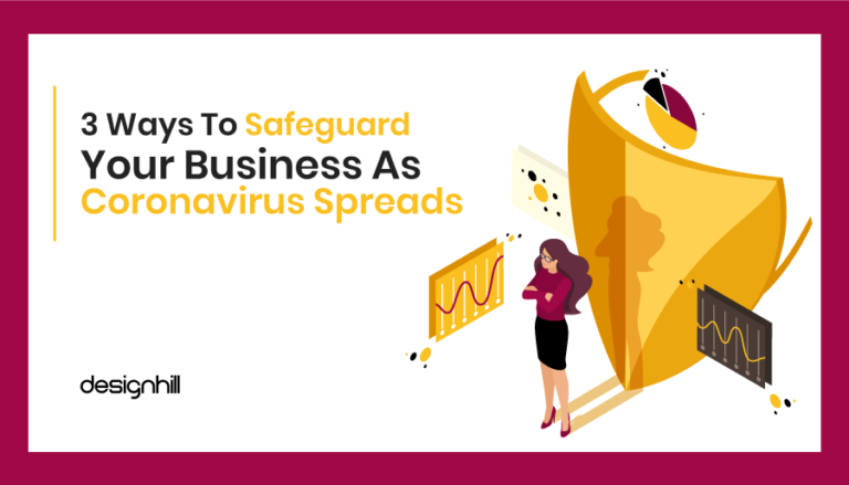 Ways To Safeguard Your Business