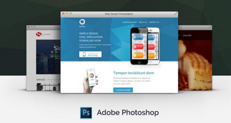 Ultimate Guide on Freelancing Career in Photoshop Design