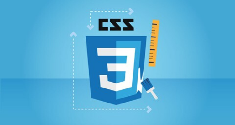 CSS - The Complete Guide 2020