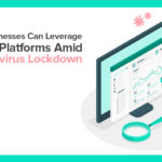 businesses can leverage online platforms