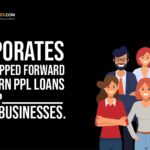 Return PPL Loans And Help Small Businesses