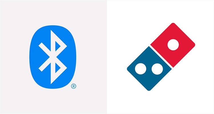 stories behind their logos